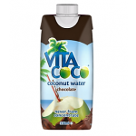 Vita Coco Coconut Water with Chocolate 12 x 330ml