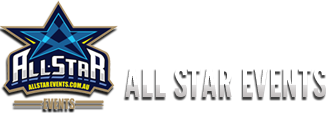 Allstar Events