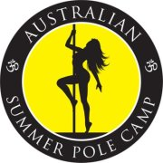 Australian Summer Pole Camp