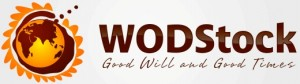 WODStock Competition Series